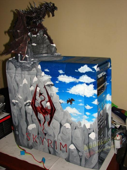 Name:  Alduin 2013 - 035.jpg