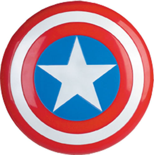 Name:  Captain-America-4.JPG