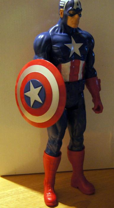 Name:  Captain-America-3.jpg