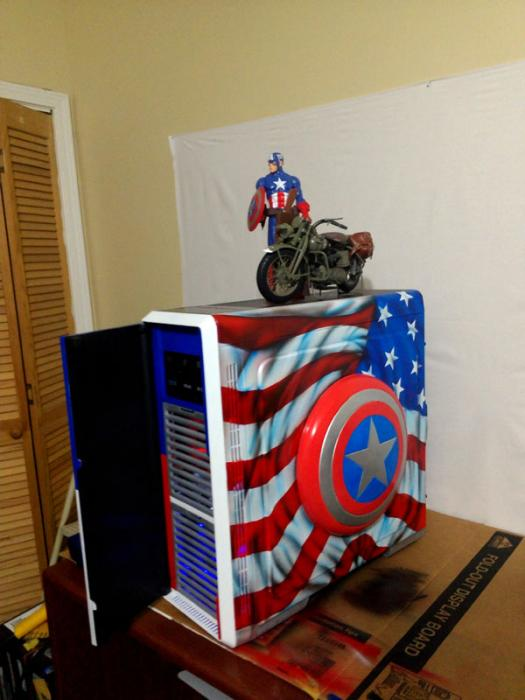 Name:  Captain-America-8.jpg