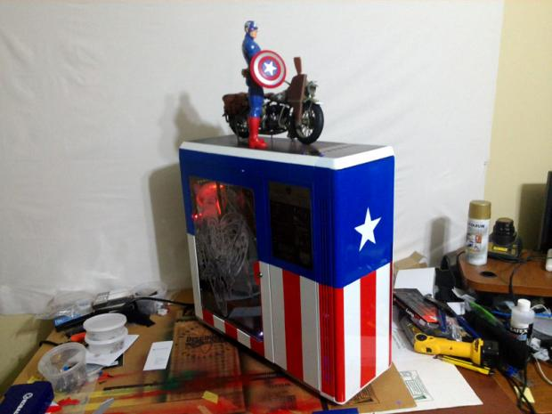 Name:  Captain-America-11.jpg