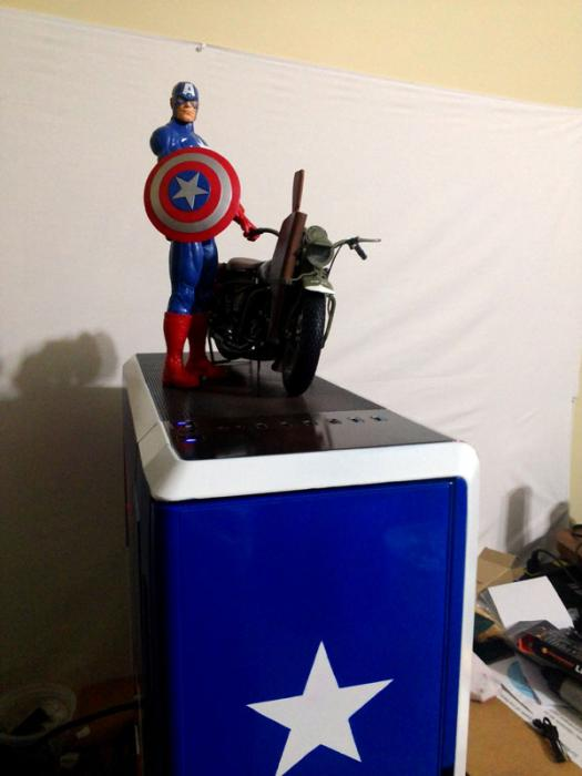 Name:  Captain-America-12.jpg