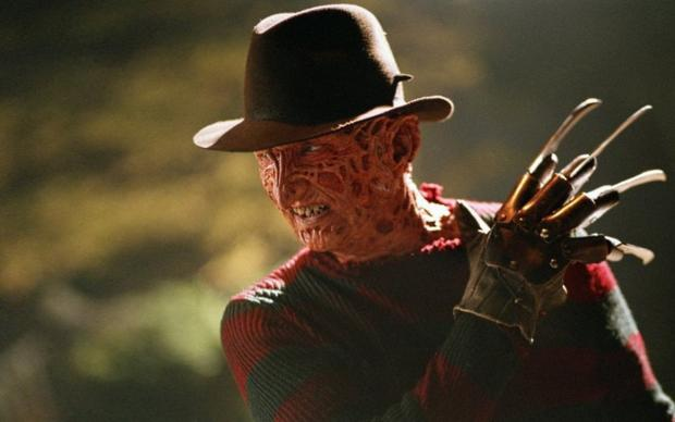 Click image for larger version.  Name:freddy-krueger-001.jpg Views:1247 Size:25.7 KB ID:1748