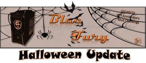 Name:  Sig_BlueFury_Halloween.jpg