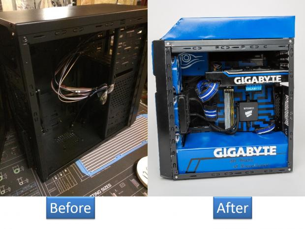 Name:  BeforeAfter2.jpg