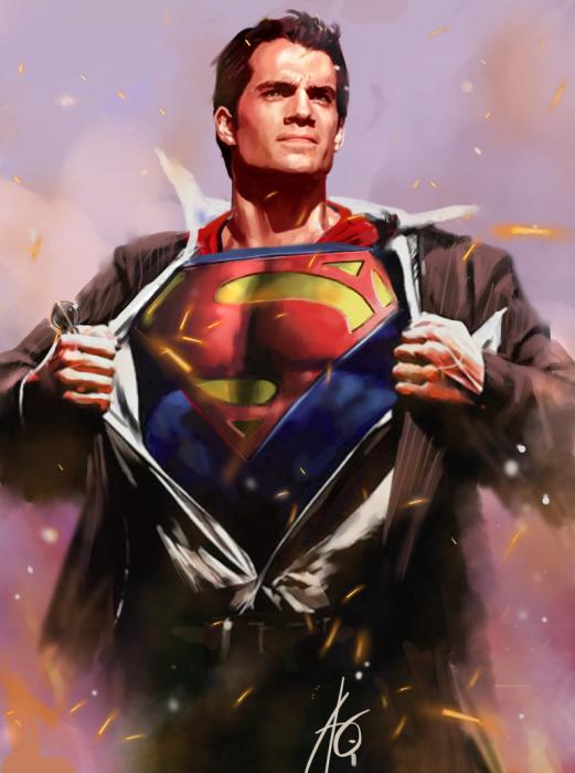 Click image for larger version.  Name:manofsteel-rudyao.jpg Views:595 Size:41.9 KB ID:832