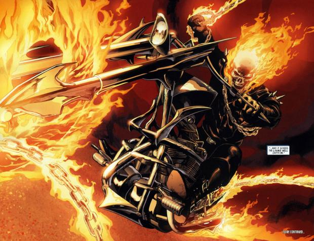 Name:  Ghost-_Rider_ultimate_avengers_2_Small.jpg Views: 197 Size:  66.2 KB