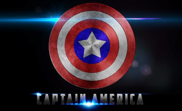 Name:  captain_america_by_gilboi11-d4nngb2.jpg
