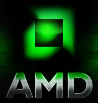 Name:  AMD_Logo11.jpg