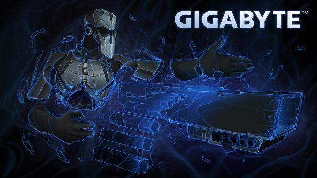 Name:  gigabyte_wallpaper_contest_michal_Frydryszak_1920x1080.jpg