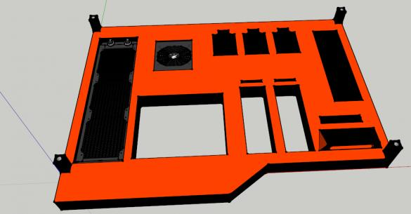 Click image for larger version.  Name:PC CASE CONCEPT 1.jpg Views:149 Size:20.3 KB ID:1626