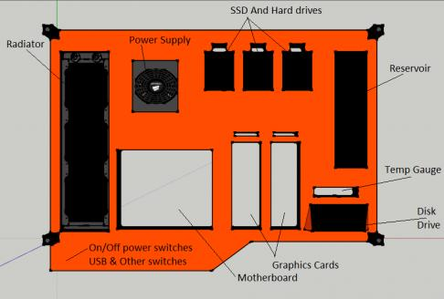 Click image for larger version.  Name:PC CASE CONCEPT 2.jpg Views:144 Size:21.8 KB ID:1627