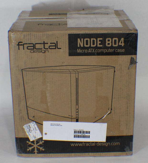 Name:  Node 804 - 1.jpg