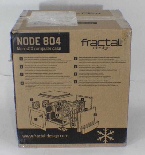Name:  Node 804 - 3.jpg