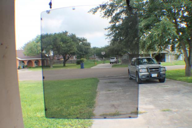 Click image for larger version.  Name:IMG_3133.jpg Views:1369 Size:40.4 KB ID:1713