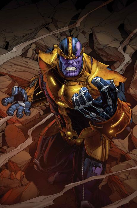 Click image for larger version.  Name:3653116-thanos_annual_cover.jpg Views:836 Size:54.3 KB ID:1859