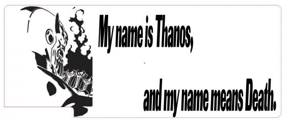 Click image for larger version.  Name:thanos new 2.jpg Views:802 Size:20.9 KB ID:2061