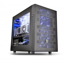 Name:  Thermaltake-X1-case-250x242.jpg