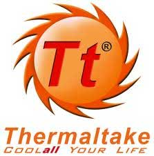 Name:  Thermaltake_Logo.jpg