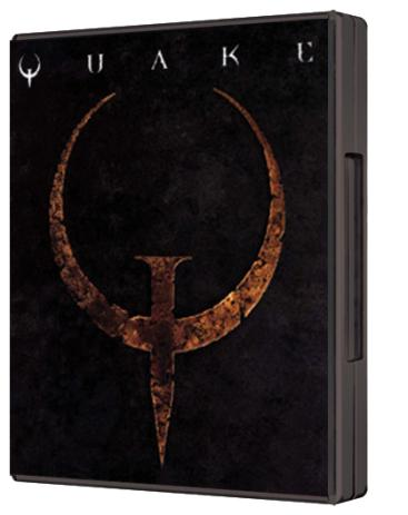 Click image for larger version.  Name:3d_box_nospine_quake.jpg Views:601 Size:18.0 KB ID:2064