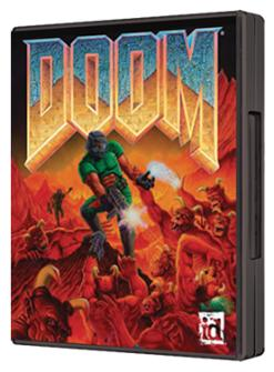 Name:  games-doombox.jpg