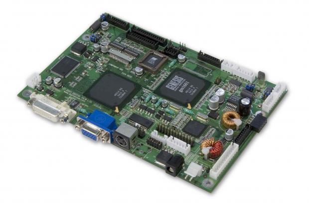 Name:  SVH-1920board-full.jpg
