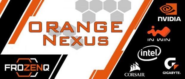 Name:  0asiimov banner3.jpg