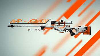 Name:  350x700px-LL-6bd2578a_Awp-asiimov-workshop.jpeg