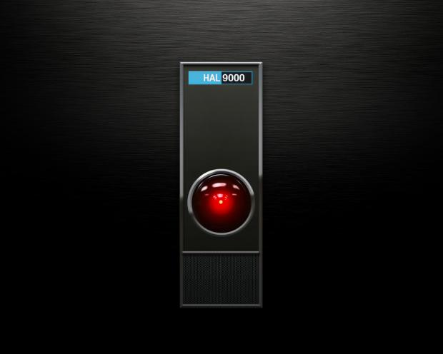 Name:  hal9000.jpg