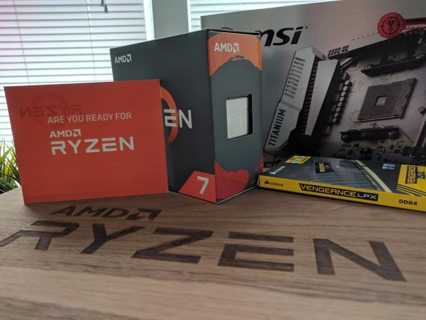 Click image for larger version.  Name:AMD-RYZEN-CPU-XPOWER.jpg Views:455 Size:37.7 KB ID:4269