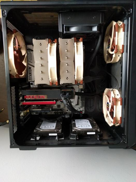Click image for larger version.  Name:AMD-RYZEN-FIRST-BOOT.jpg Views:430 Size:51.8 KB ID:4281