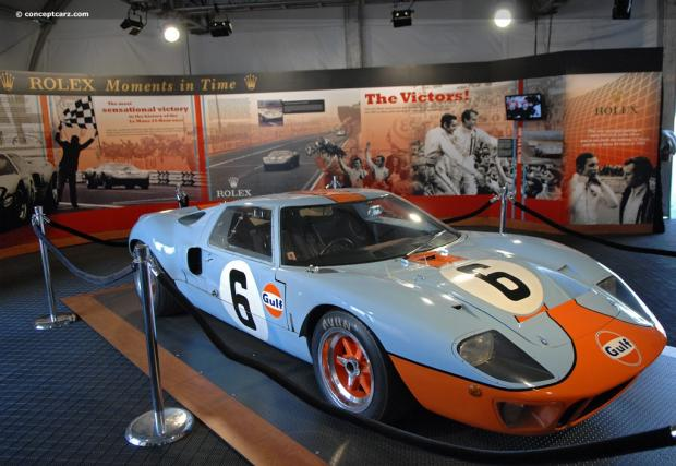 Click image for larger version.  Name:Ford gt40.jpg Views:154 Size:48.5 KB ID:4520