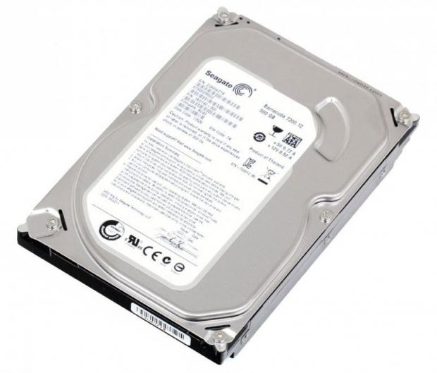 Click image for larger version.  Name:seagate.jpg Views:1611 Size:29.7 KB ID:4539