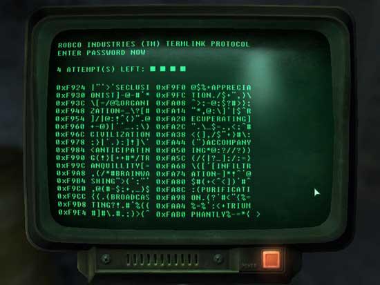 Fallout 3 Case Mod by Dewayne Carel ADATA, AMD, Americanfreak, ASUS, Case Mod, Crucial, EVGA, fallout 3, Seasonic, Thermaltake 4