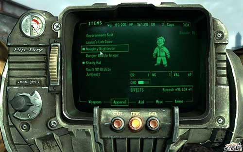 Fallout 3 Case Mod by Dewayne Carel ADATA, AMD, Americanfreak, ASUS, Case Mod, Crucial, EVGA, fallout 3, Seasonic, Thermaltake 5