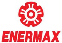 Emermax