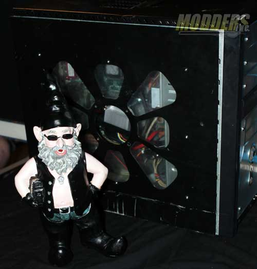 Case Mods of QuakeCon 2012 quakecon 1