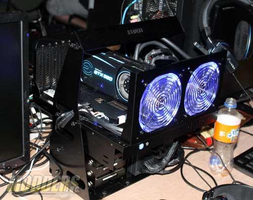 Case Mods of QuakeCon 2012 quakecon 8