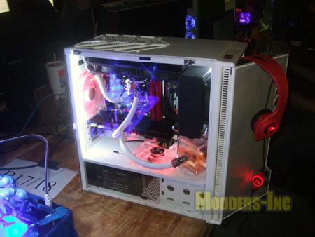 Case Mods of QuakeCon 2011 quakecon 5