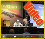 NVISION 08 Nvision 1