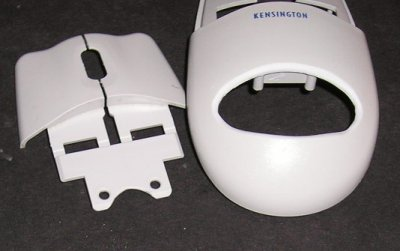 Mod Your Mouse 3