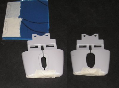 Mod Your Mouse 5
