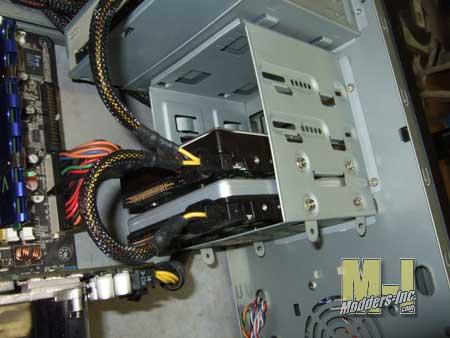 Computer Case Cable Management Cable, Cable Management, Case, computer case 2