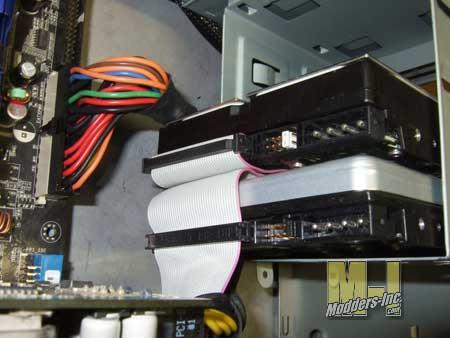 Computer Case Cable Management Cable, Cable Management, Case, computer case 5