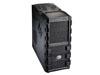Cooler Master HAF 912 ATX Mid Tower Computer Case haf912 3 sm