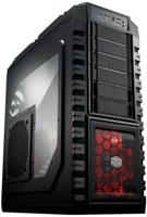 Cooler Master HAF X Computer Case computer case, Cooler Maste, r HAF X 1