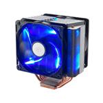 Cooler Master Hyper N620 CPU Cooler Cooler Master, CPU Cooler, Hyper N620, r Hyper N620 1