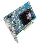 Sapphire HD 4650 AGP Video Card AGP, HD 4650, Sapphire, Video Card 1