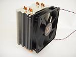 Xigmatek HDT-S1284 CPU Cooler CPU Cooler, HDT-S1284, Xigmatek 1
