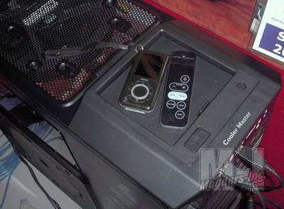 Cooler Master HAF 932 Computer Case 932, computer case, Cooler Master, HAF 3